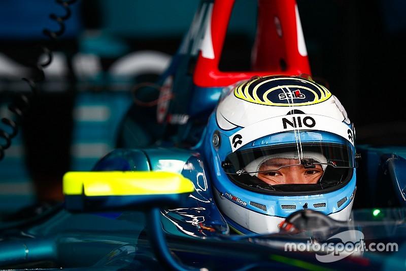 Csúszik Monteiro visszatérése, Ma megy helyette Ningbóban