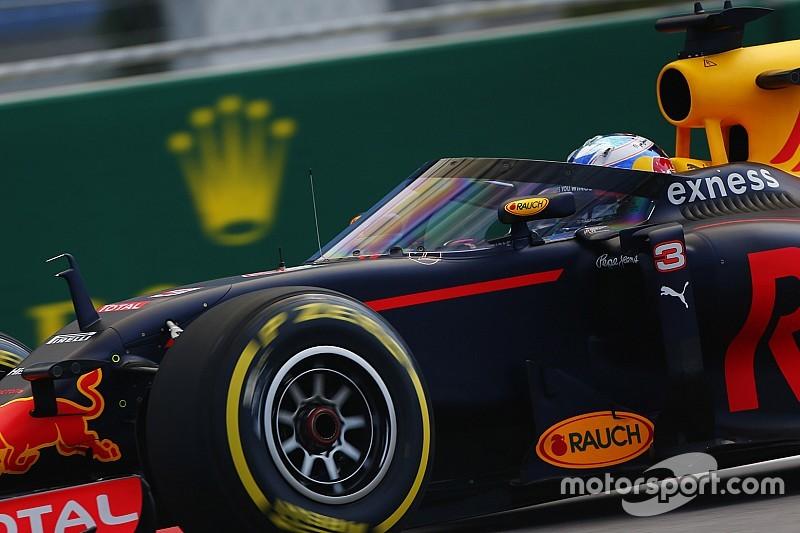 La FIA dice que el Aeroscreen hubiera sido solo el 10% de efectivo en el accidente de Leclerc en Spa