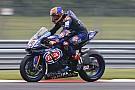 Superbike-WM WSBK Donington: Erster Yamaha-Sieg seit 2011!