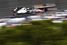 Fórmula 1 Grosjean: