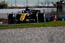 Renault: Prost glaubt 2018 nicht an Siegchance