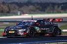 DTM Audi, yeni DTM kurallarıyla birlikte avantajını kaybettiğini düşünüyor