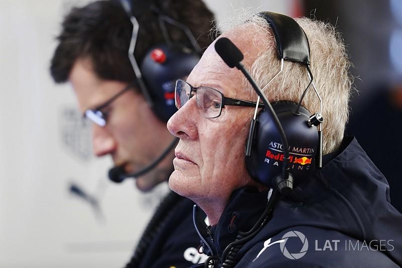 Марко ответил на обвинения Маркелова в разрушении карьер гонщиков