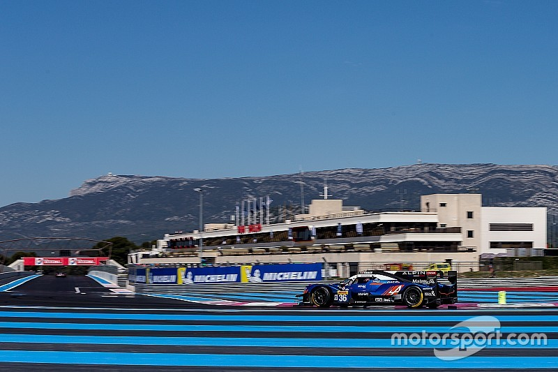 WEC defends 2019 Prologue plan from team criticism