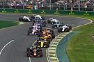 McLaren quiere