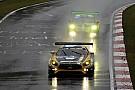Langstrecke Black Falcon gibt zu: Porsche war einfach zu schnell
