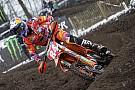 Motorrace: overig Herlings oppermachtig in Dutch Masters of Motocross in Oldebroek