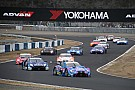 Super GT Super GT 2018 season preview: All you need to know