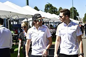 Fórmula 1 Artículo especial Vota: ¿qué piloto de F1 ganará a su compañero en 2018?