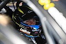 Winton Supercars: Russell tops co-driver session
