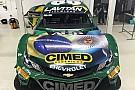 Stock Car Brasil Massa bejelentette, hol versenyez 2018-ban
