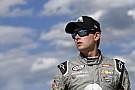 NASCAR Cup William Byron: NASCAR-Cup-Debüt 2018 wird eine große