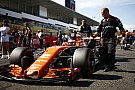 Formula 1 Analysis: How Liberty plans to end F1's grid penalty 'farce'