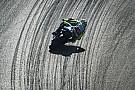MotoGP GP d'Aragón - Les plus belles photos du samedi