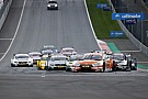 Mercedes boss says DTM weights saga handled poorly