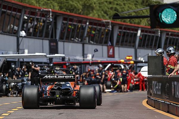 Formula 1 Son dakika Honda, MGU-H'ın iki yarış dayanabildiğini açıkladı