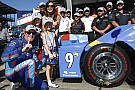 IndyCar Indy 500: Dixon takes pole at 232mph, Alonso to start fifth