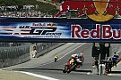 "Laguna Seca 2005: The day Nicky Hayden was ""unbeatable"""