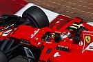 Formula 1 Monaco GP öncesi: Yarış gridi