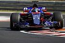 Sainz: Formula 1 iki farklı kategoriye sahip
