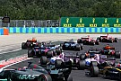 Formule 1-motoren binnenkort goedkoper dan ooit, aldus Wolff