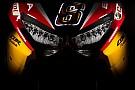 World Superbike Musim yang sulit bagi Honda World Superbike