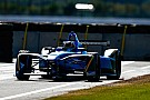 Formel E Formel E: Nissan wird Renault ersetzen