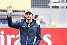 OFICIAL: Carlos Sainz correrá lo que queda de temporada 2017 con Renault