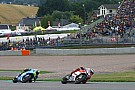 Menanti pembuktian enam pembalap MotoGP