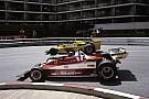 Forma-1 Retro: Még Gilles Villeneuve-nek is meg kellett küzdenie a versenyzői engedélyért