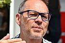 Villeneuve szerint nevetséges, amit Pérez és az FIA művelt Belgiumban