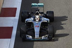 Fórmula 1 Noticias Mercedes debería tener ventaja aerodinámica, según De la Rosa