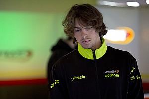 FIA F2 Actualités Merhi de retour en F2, De Vries et Delétraz échangent leurs baquets