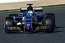 Formula 1 Sauber better than it looked in Barcelona – Ericsson