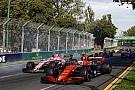 Perez: Force India, tarihinin en zorlu mücadelesiyle karşı karşıya
