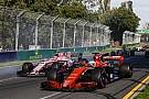 Alonso a de nouveau le masque malgré une course encourageante