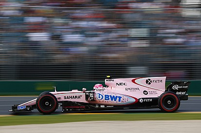 Formula 1 Analysis: Are sponsors back in love with F1?