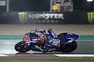 MotoGP Vinales still