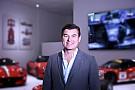 ALLGEMEINES Motorsport Network baut sein kommerzielles Team aus