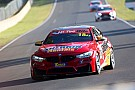 Endurance Bathurst 6 Hour: Sherrin Racing storms to pole