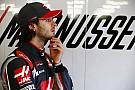 Susunan pembalap Haas F1 2018, Minardi: Sebuah kekalahan bagi Ferrari