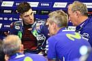 MotoGP Februar-Bestzeit als Maßstab: Maverick Vinales will wissen, wo er steht