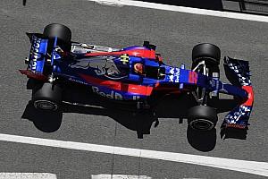Формула 1 Новость Сайнса привел в отчаяние дефицит мощности мотора Renault