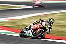 """【MotoGP】クラッチロー、バルセロナの新シケインへの批判に""""喝"""""""