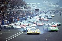 The inside story of the greatest Le Mans finish