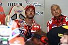 MotoGP Tardozzi: