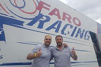 Faro Racing annuncia il terzo equipaggio nella Clio Cup Italia