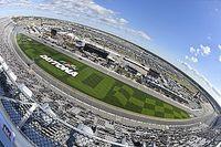 NASCAR lança canal próprio no Motorsport.tv
