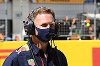 "Horner: Engine mode ban ""healthy"" for F1"