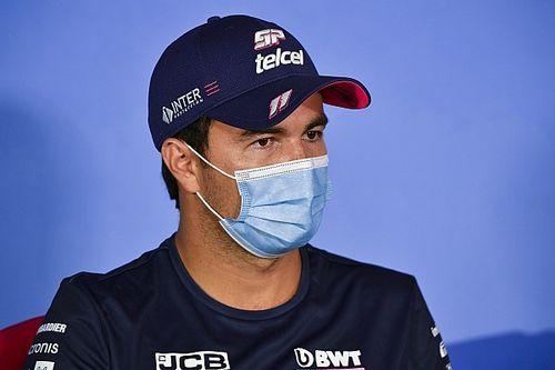 Perez jól halad a tárgyalásokkal, Räikkönen hamarosan dönthet - sajtóhír
